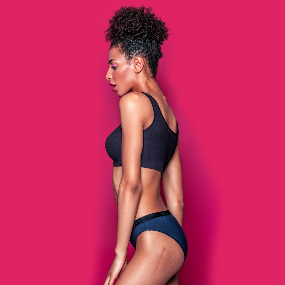 Women's Bikini #2