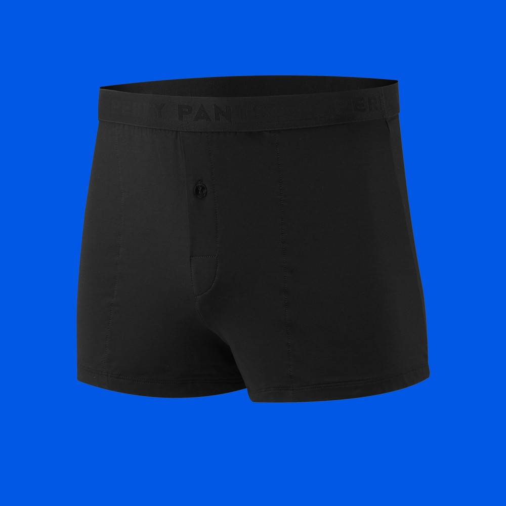 Men's Boxer #4