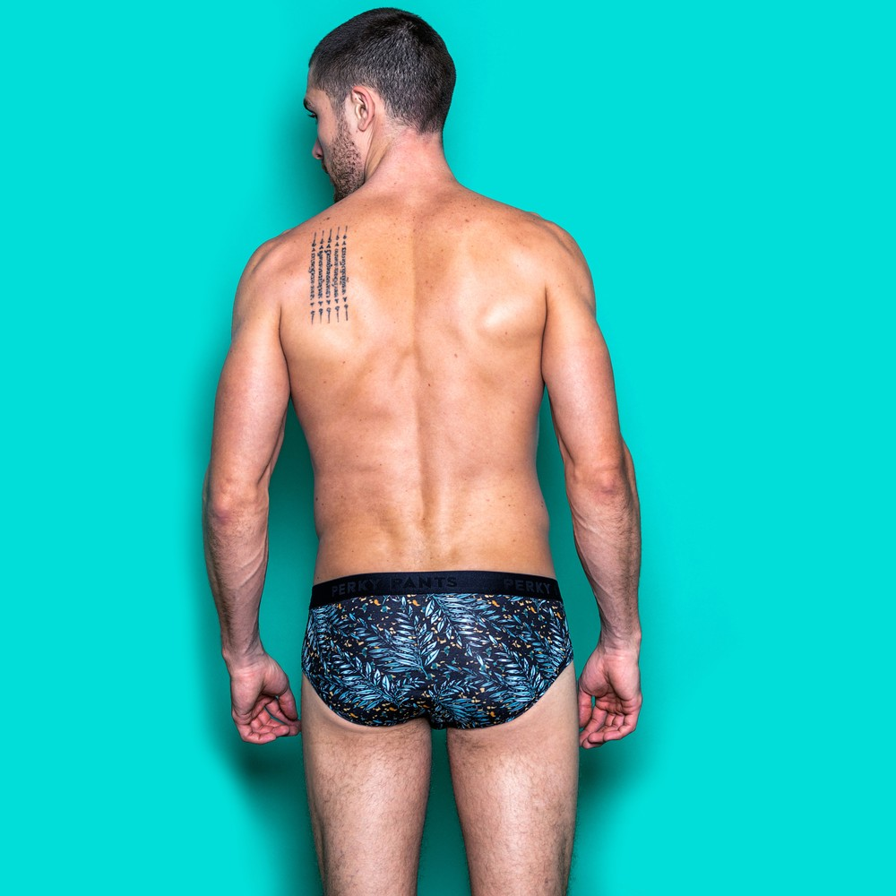 Men's Brief #7