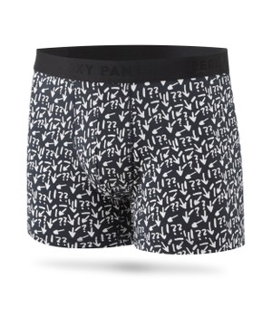 Boxer Brief Directional