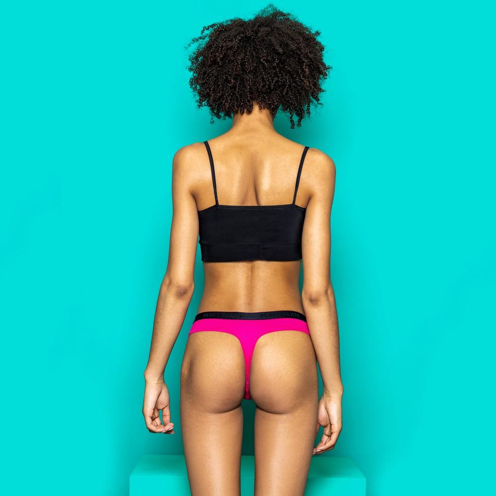 Women's Thong #3